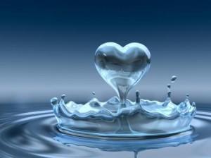 water_heart_blue_gold