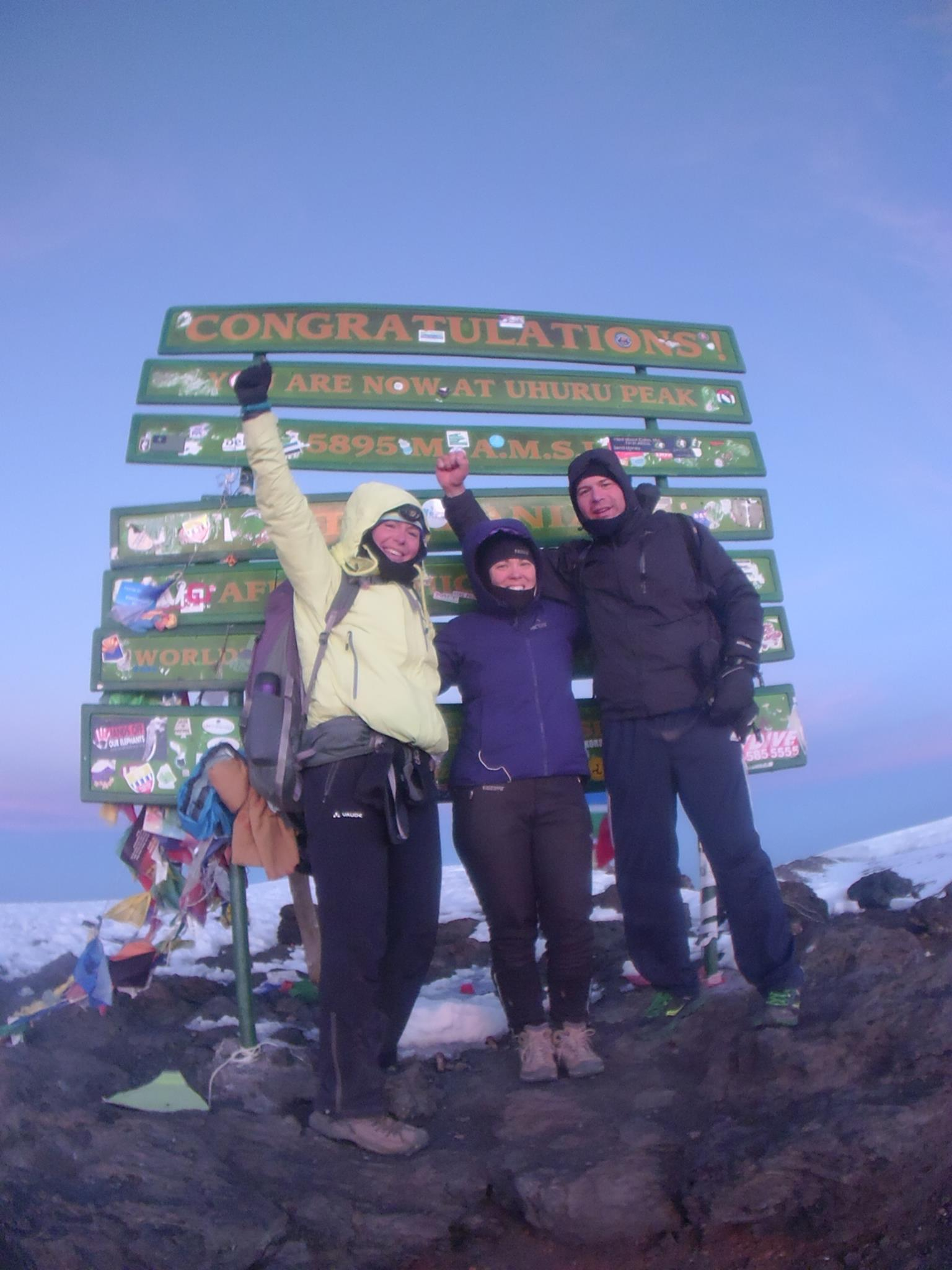 Kili_all_the_way_to_the_top