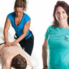 Kinésithérapie et Orthothérapie, c'est quoi au juste?