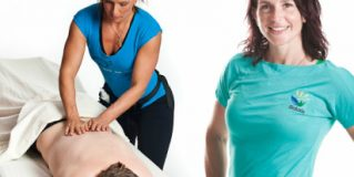 Kinesitherapy and Orthotherapy, what is it?