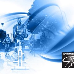 Spinning : les vrais principes!